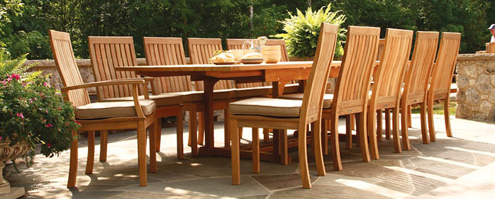 Lovely We Have Hundreds Of Dining Groups To Choose From To Find The Perfect  Addition To Your Porch Or Patio. If Youu0027d Like To See More Please Call Us  At (804) ...