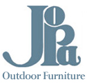 JoPa Outdoor Furniture and Accessories in Richmond VA