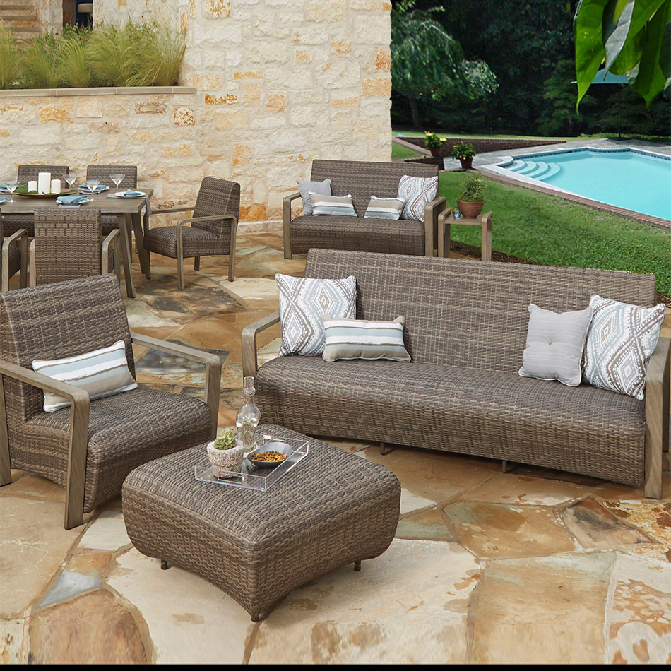 Outdoor Patio Furniture Virginia: JoPa Outdoor Furniture And Accessories