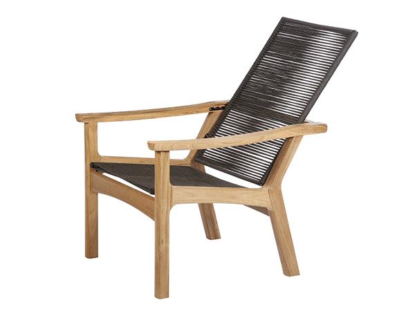 Monterey Lounge Chair