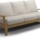 Ventura Sofa (grade A) Grades A-D
