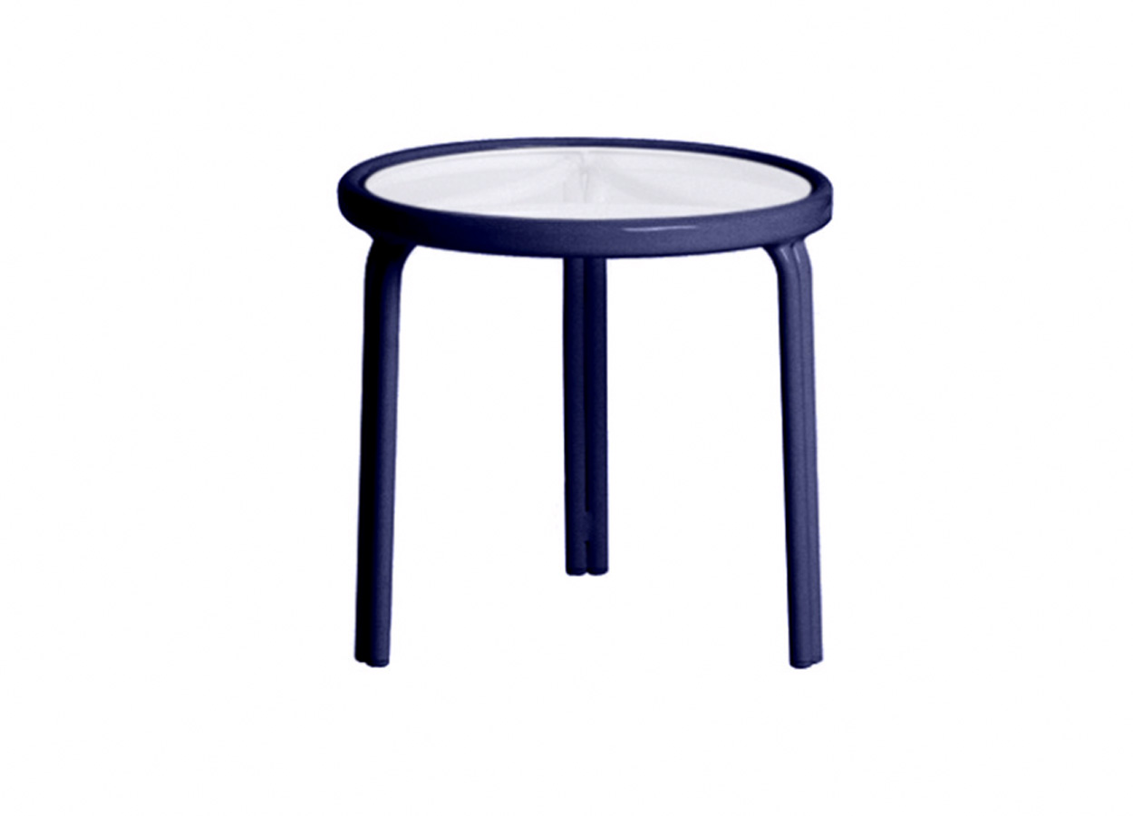 Tamiami Occasional Table