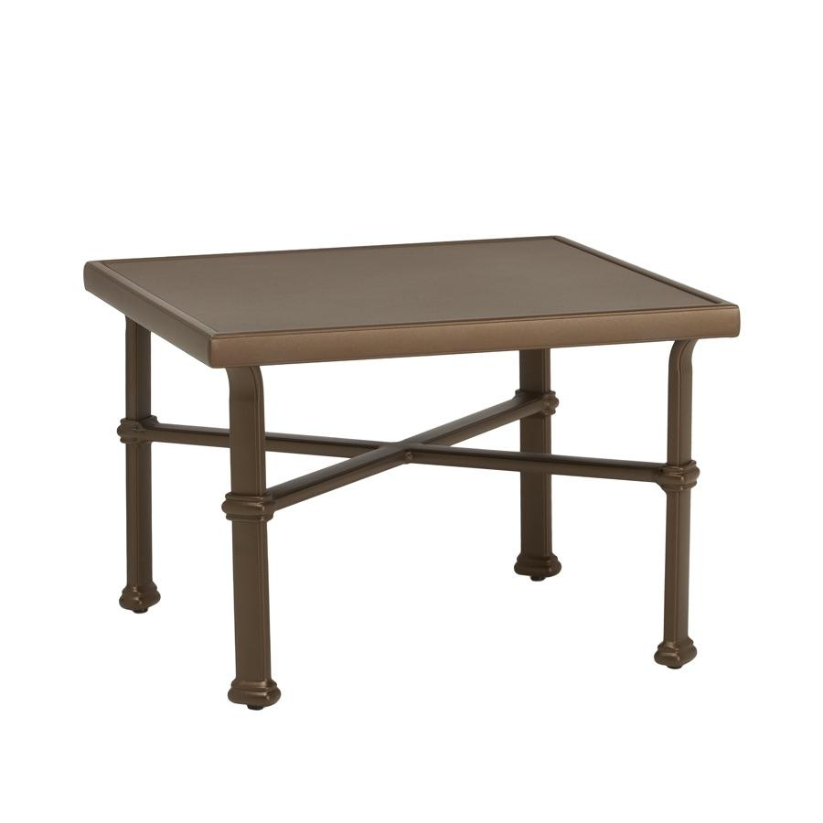 Fremont Square Table