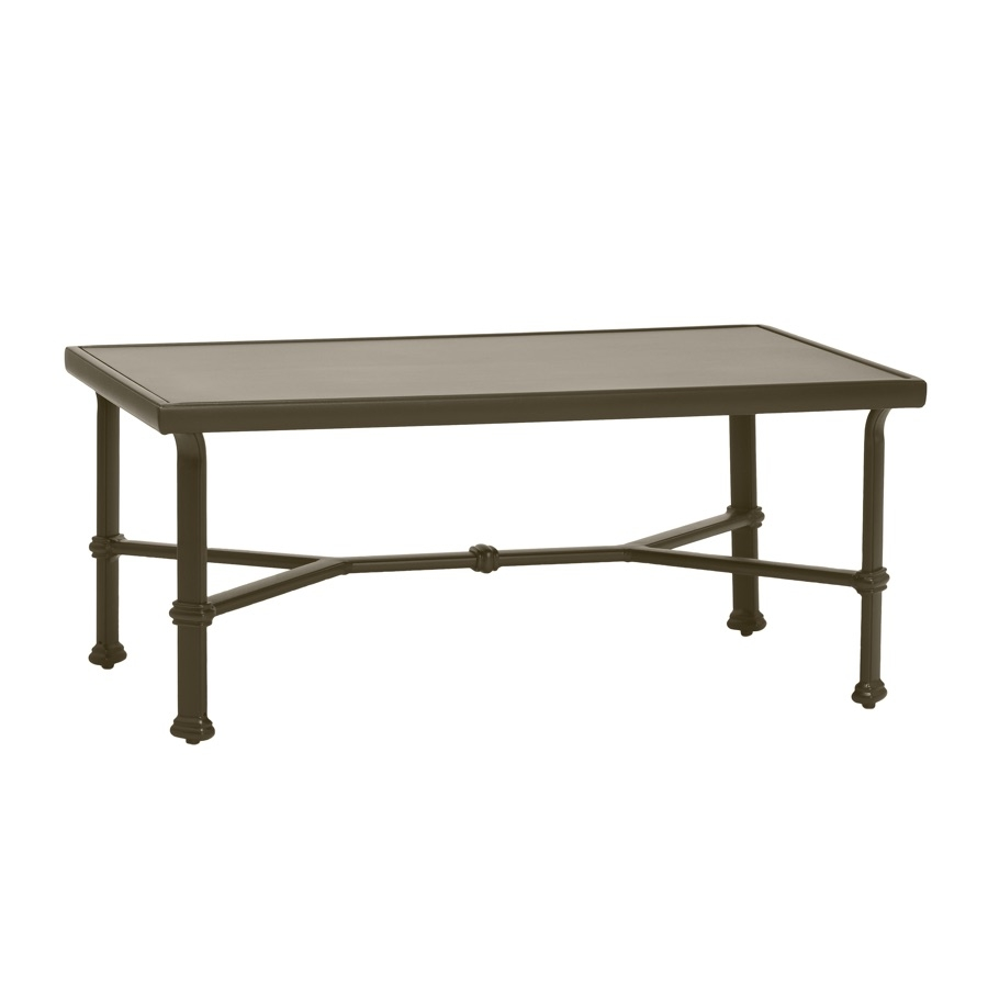 FREMONT COFFEE TABLE
