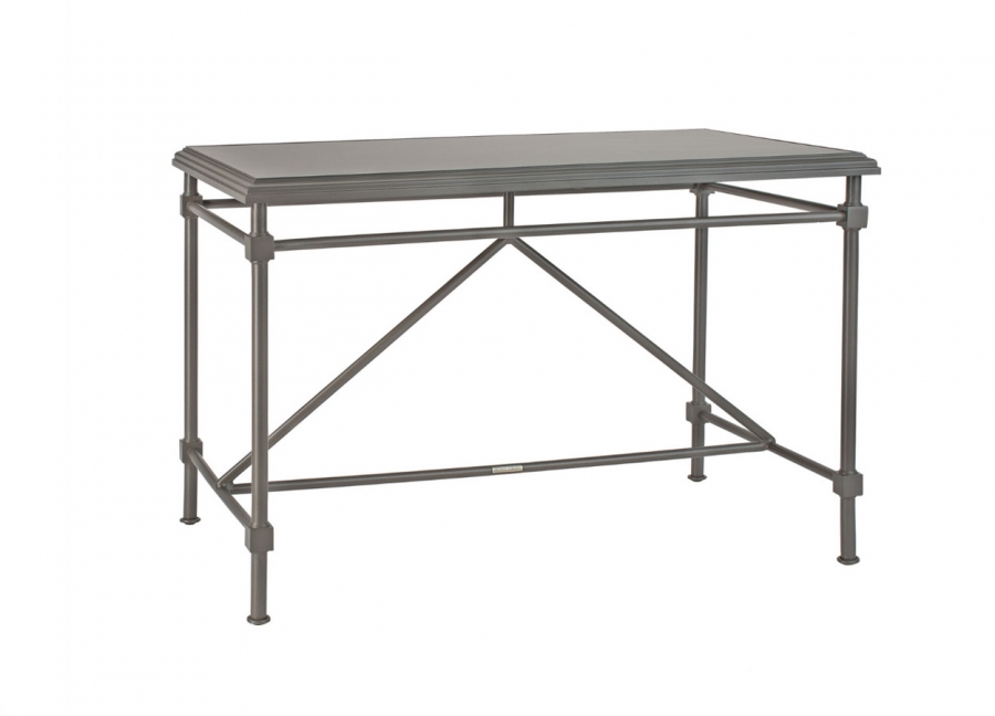 Deia Console Table