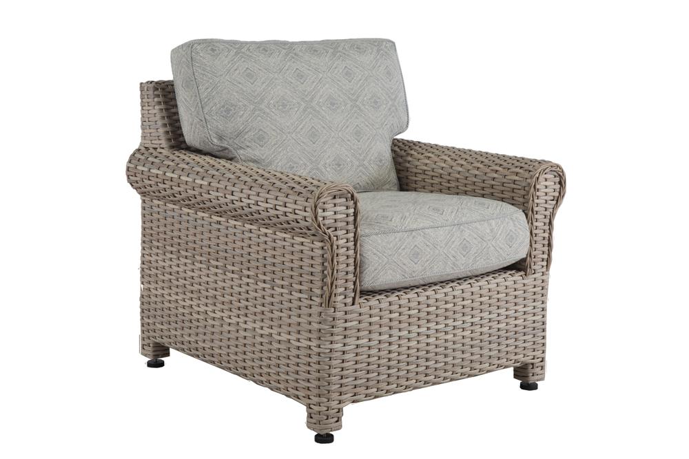 Sanibel Jopa Outdoor Furniture