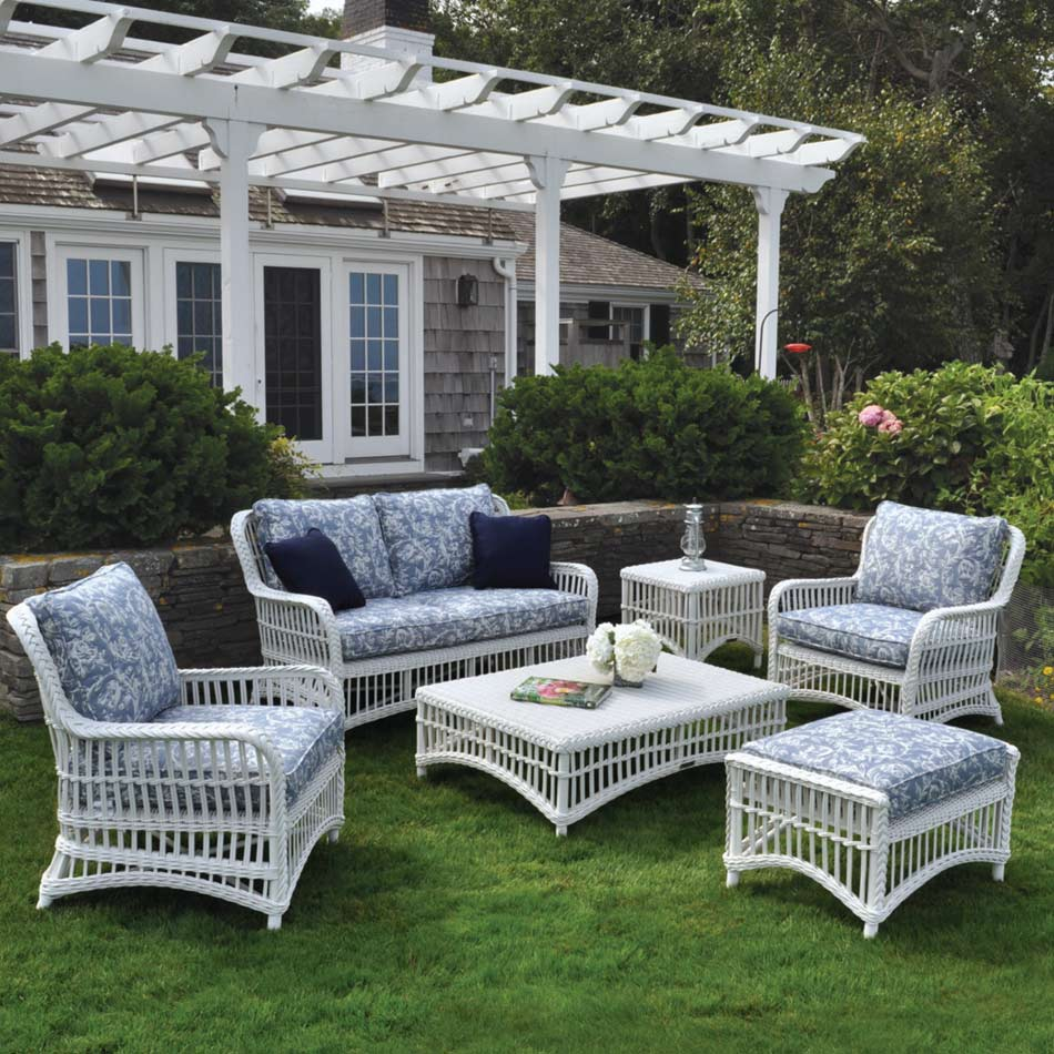 Chatham Seating Jopa Outdoor Furniture
