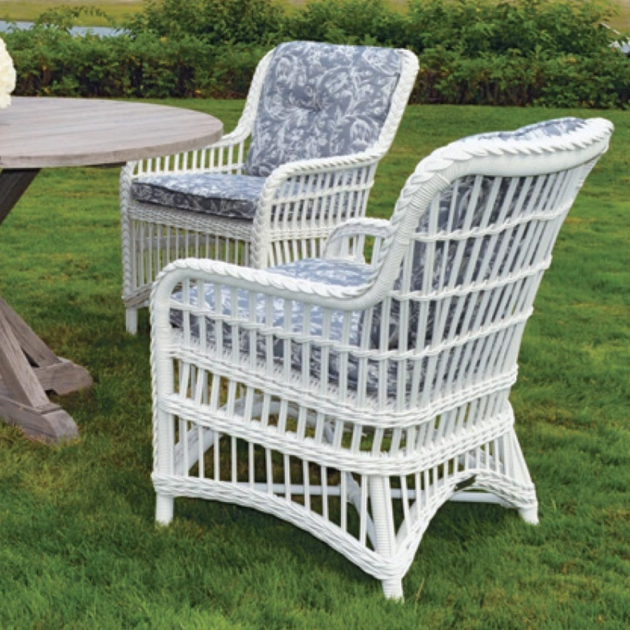 Chatham Lounge Chairs with Cushions (grade A-D)
