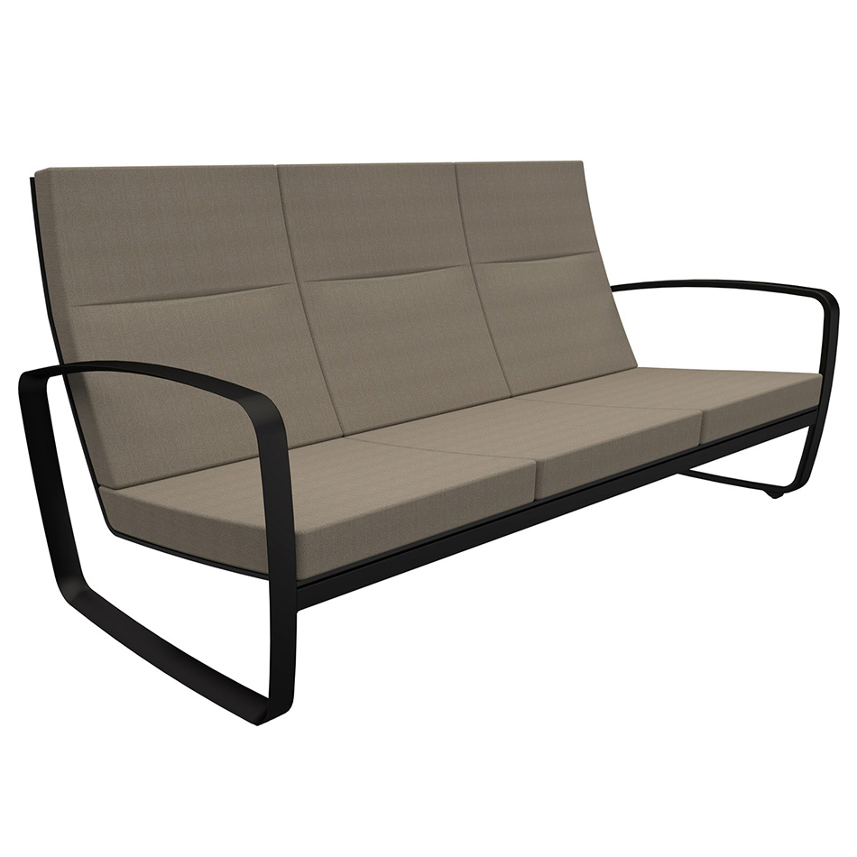 Ciclo Cushion Seating - JoPa Outdoor Furniture