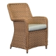 El Dorado Dining Chair