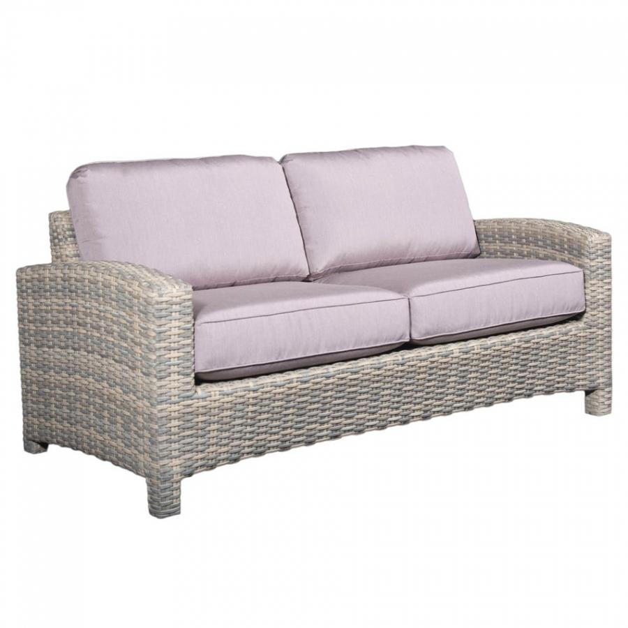 Mambo Sofa with Cushion (grade D) Grades D-ZD