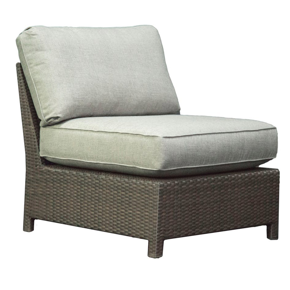 Tilbury Sectional Seating Group Jopa Outdoor Furniture