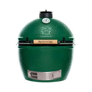 XL Big Green Egg