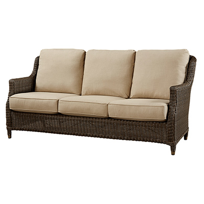 Brighton Full Sofa (grade D-DZ)