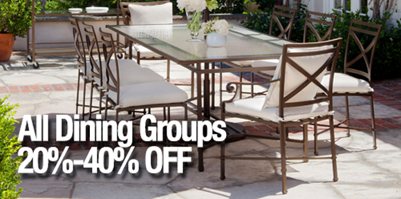 Tremendous Great Outdoor Furniture Sale Jopa Outdoor Furniture Home Interior And Landscaping Sapresignezvosmurscom