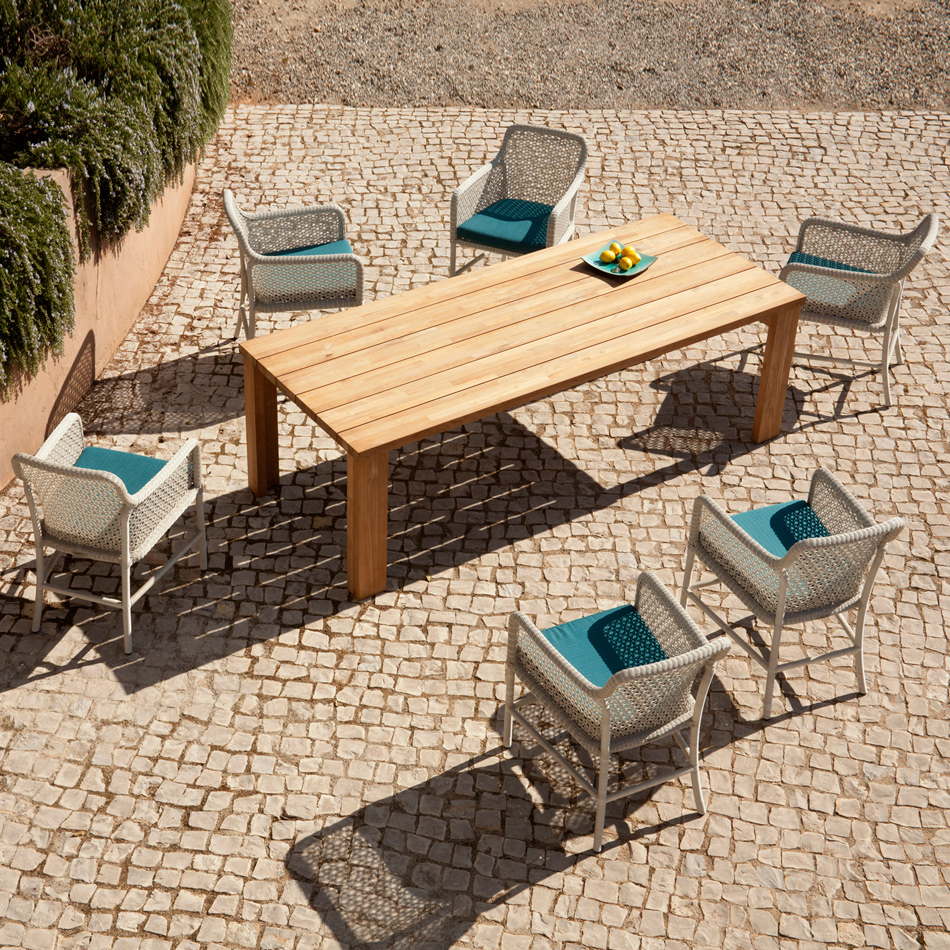 Quality Outdoor Amp Patio Furniture And Accessories In The