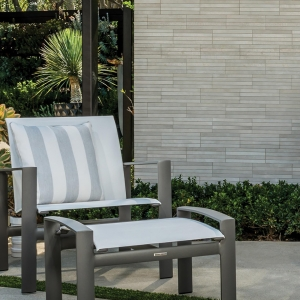 Parkway Outdoor Furniture