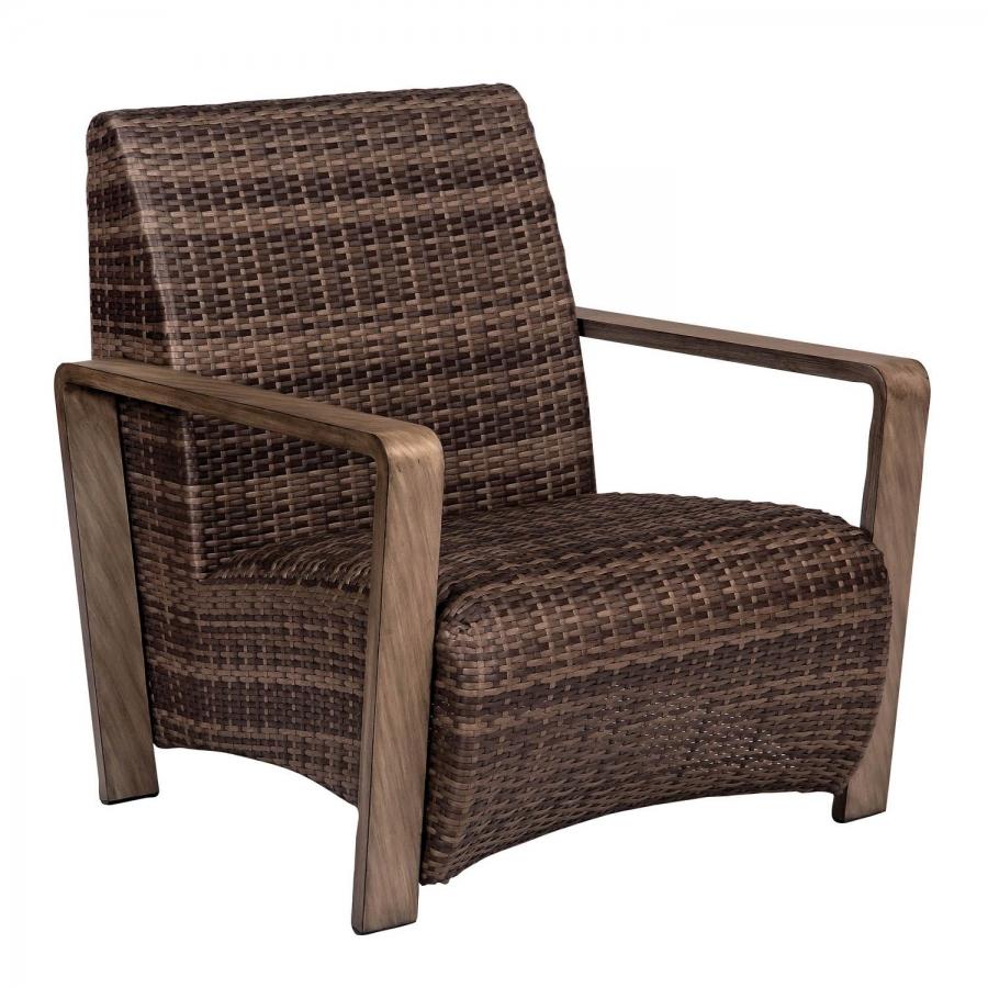 Reynolds Lounge Chair