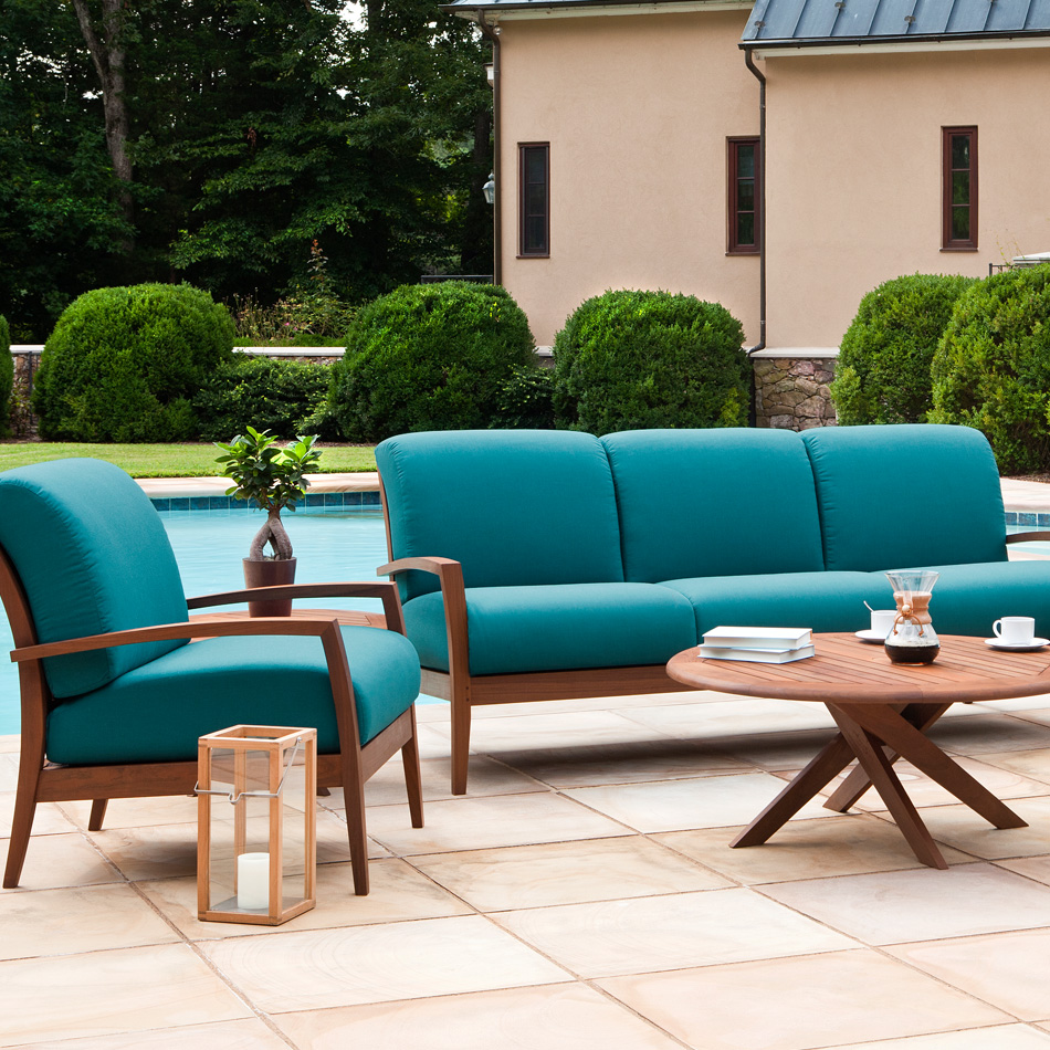 Reynolds Seating Jopa Outdoor Furniture