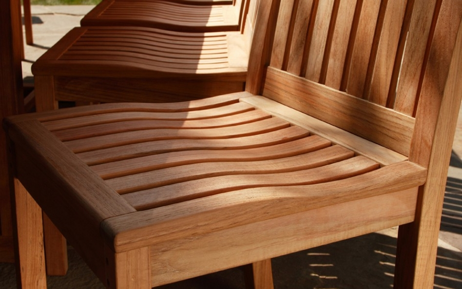 Teak Outdoor Furniture Richmond Va